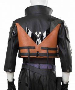 hugo-pennywort-jacket