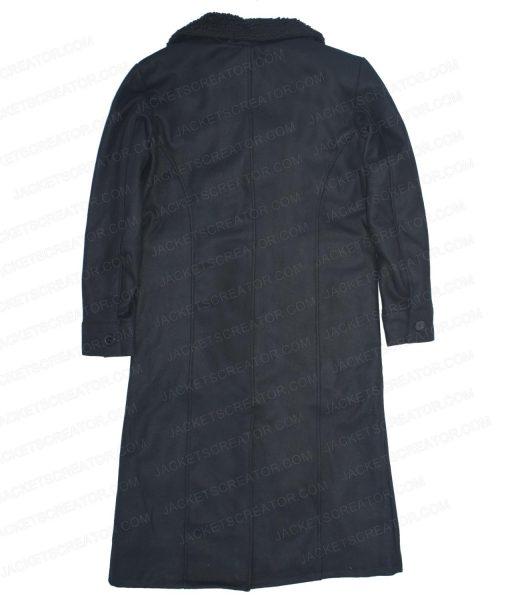 james-keziah-delaney-taboo-tom-hardy-coat