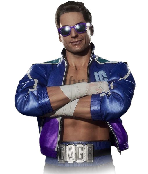 johnny-cage-jacket
