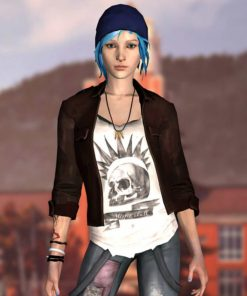 life-is-strange-chloe-price-jacket