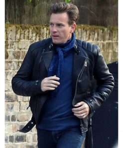 mark-renton-leather-jacket