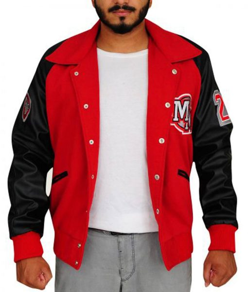 michael-jackson-mickey-mouse-bomber-jacket