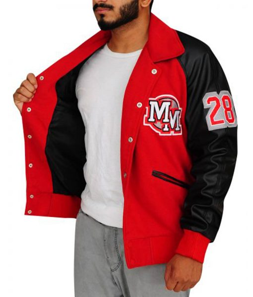 michael-jackson-mickey-mouse-letterman-jacket
