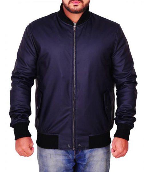 miles-finer-leather-jacket