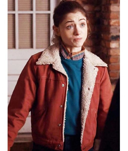 natalia-dyer-stranger-things-jacket