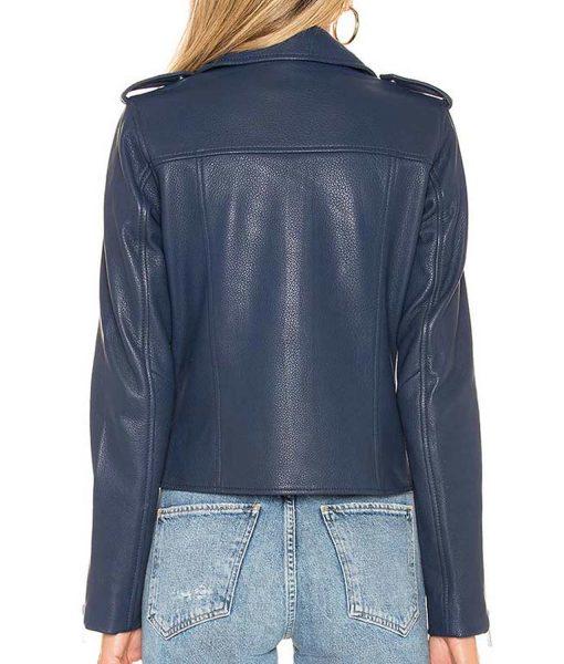 sofia-carson-pretty-little-liars-leather-jacket