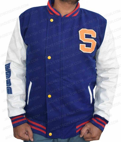 sonic-jacket