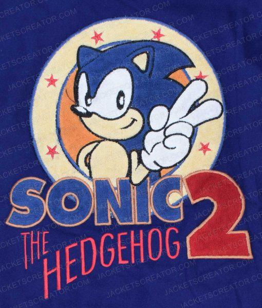 sonic-the-hedgehog-letterman-jacket