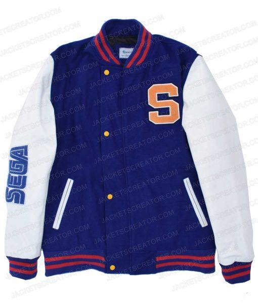 sonic-the-hedgehog-varsity-jacket