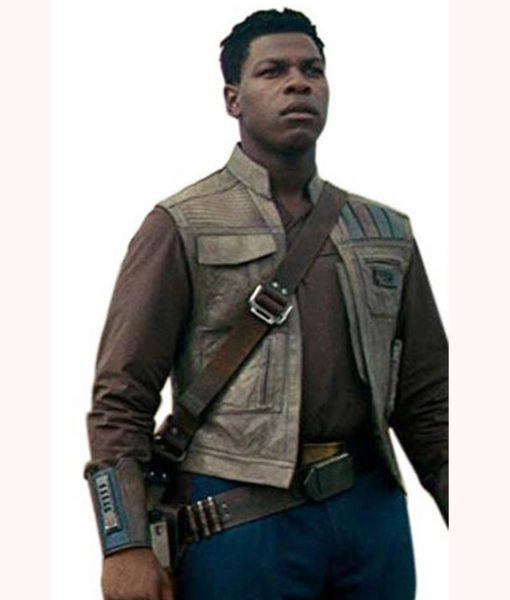 star-wars-the-rise-of-skywalker-finn-vest