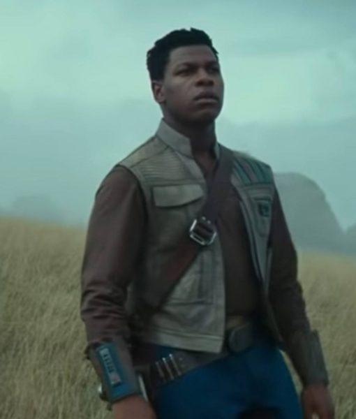 star-wars-the-rise-of-skywalker-vest