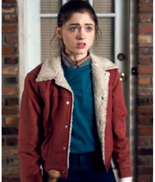 stranger-things-nancy-wheeler-jacket
