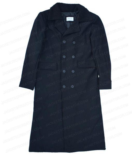 taboo-tom-hardy-coat