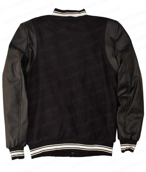 the-perfect-date-varsity-jacket