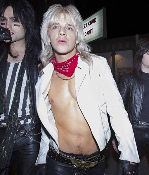 vince-neil-leather-jacket