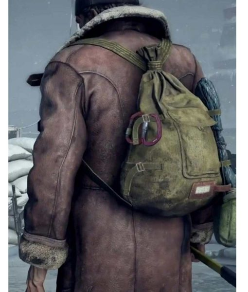 world-war-z-sergey-popov-leather-coat