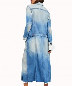 zoe-ramirez-arrow-coat