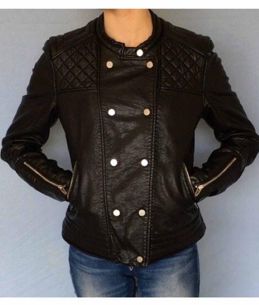 arrow-thea-queen-jacket