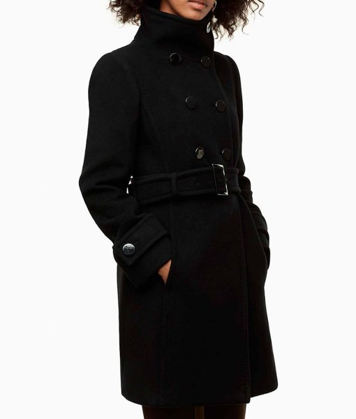 arrow-season-2-felicity-smoak-coat