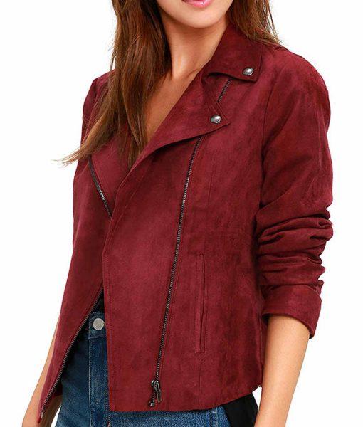 arrow-thea-queen-red-jacket