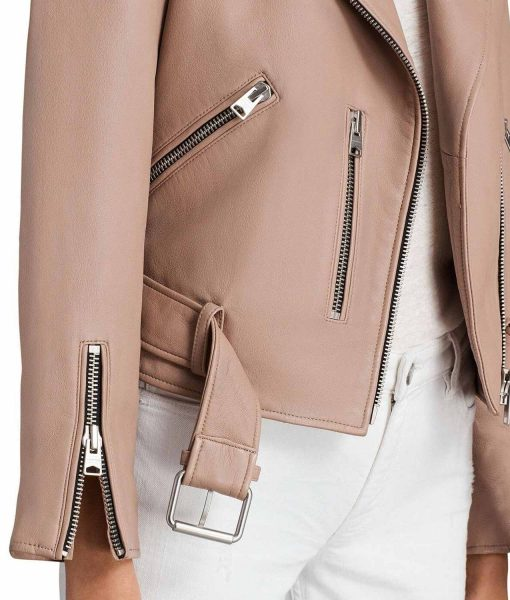 biker-pink-jacket