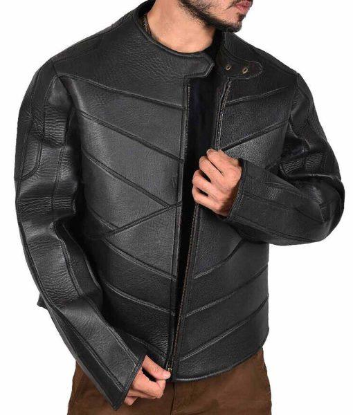 brixton-jacket