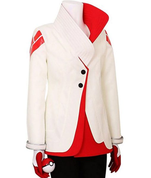 candela-jacket