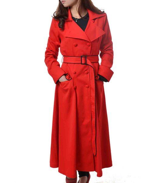 carmen-sandiego-coat