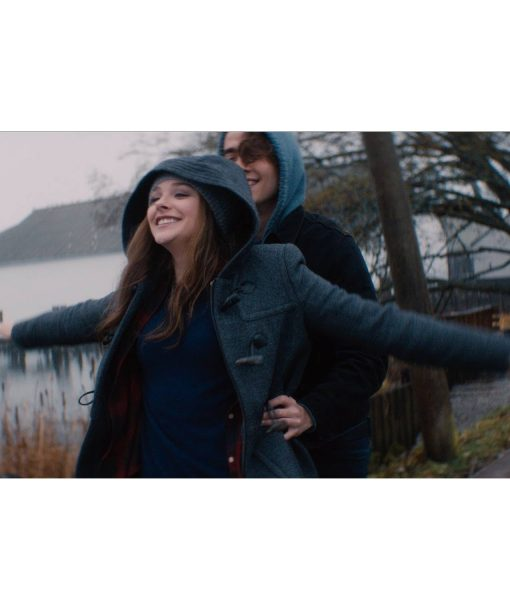 chloe-grace-moretz-if-i-stay-hoodie