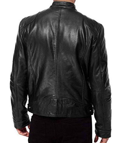chris-evans-avengers-endgame-leather-jacket