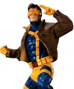 cyclops-jacket