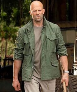 deckard-shaw-green-jacket