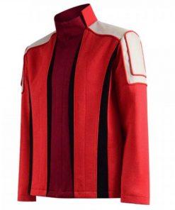 doctor-robotnik-jacket