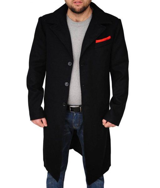 dutch-van-der-linde-coat