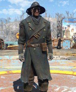 fallout-76-coat
