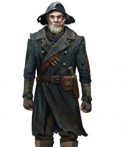 fallout-76-hunters-long-coat