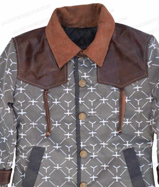 far-cry-5-john-seed-jacket