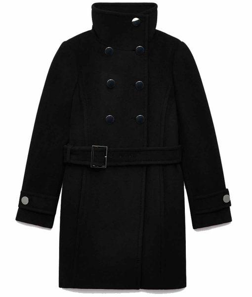 felicity-smoak-coat