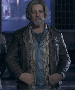 hank-anderson-jacket