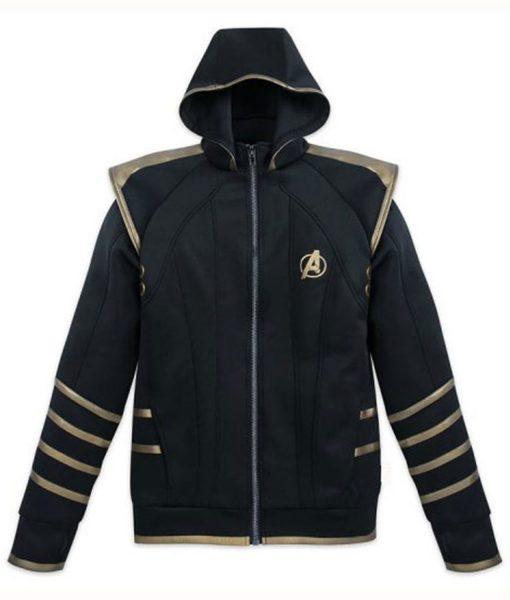 hawkeye-hoodie