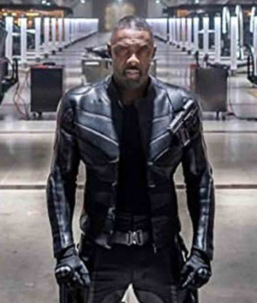 hobbs-and-shaw-brixton-leather-jacket