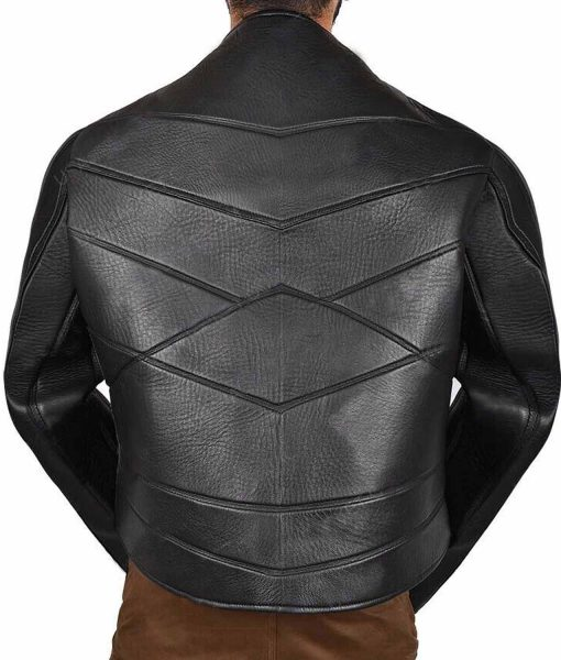 idris-elba-hobbs-and-shaw-brixton-black-leather-jacket
