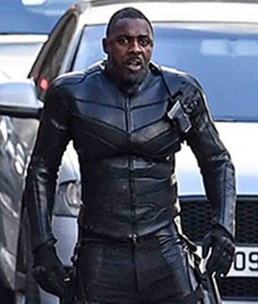 idris-elba-hobbs-and-shaw-jacket