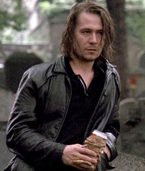 jackie-flannery-leather-jacket