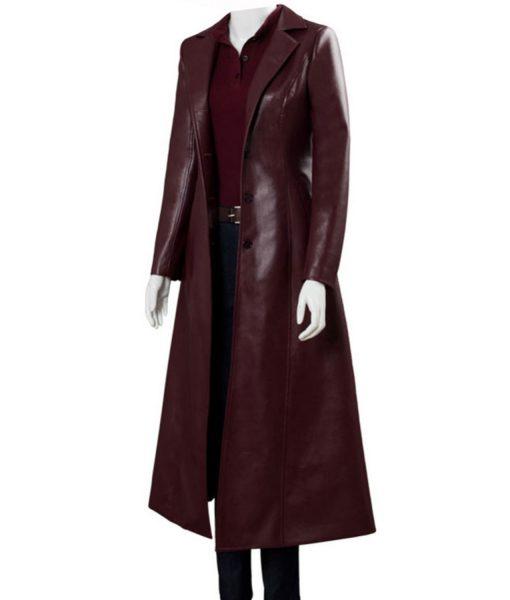 jean-grey-coat