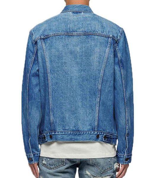 luke-hobbs-blue-jacket