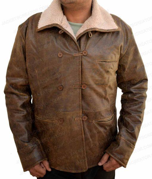 red-dead-redemption-2-rdr2-scout-jacket