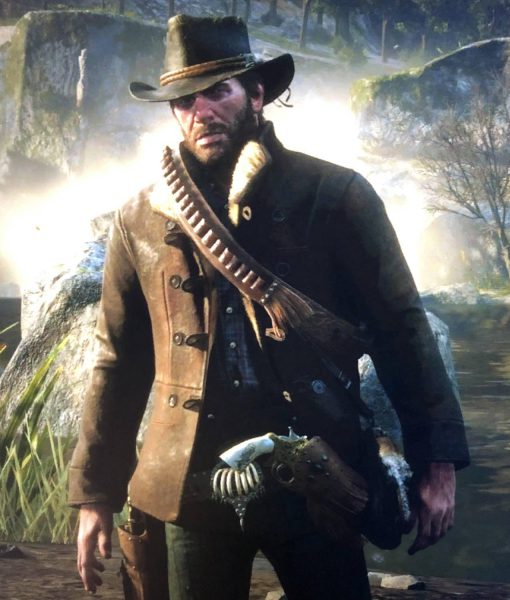 rdr2-scout-jacket