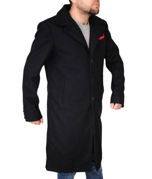 red-dead-redemption-2-dutch-van-der-linde-coat
