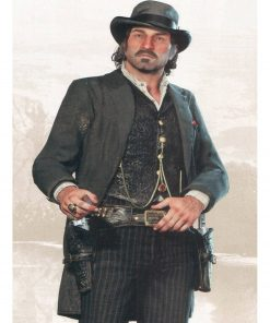 red-dead-redemption-2-game-dutch-van-der-linde-coat